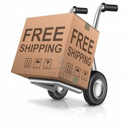 FREE Delivery to all Townsville Suburbs within 24 Business Hours