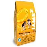 Iams Small Breed Dog Food Calories