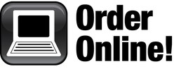 Order Online 24hrs a day